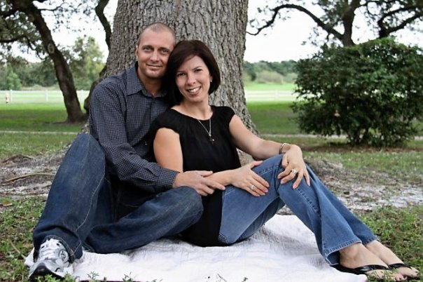Steven Dorber and Narah Valenska Smith - Onward With Life and Love - www.NarahValenska.com - #BeTheRealYou - Writer - Author