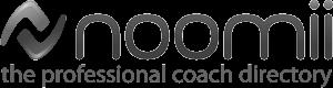 Narah Valenska Smith - Life Coach - Noomi Coaching